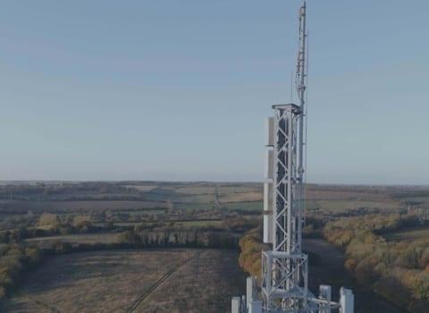 Mast Operators Ramp Up the Pressure on Landowners