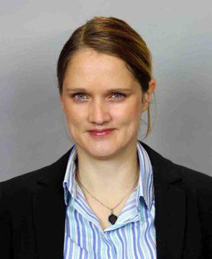 Fran Barrigan