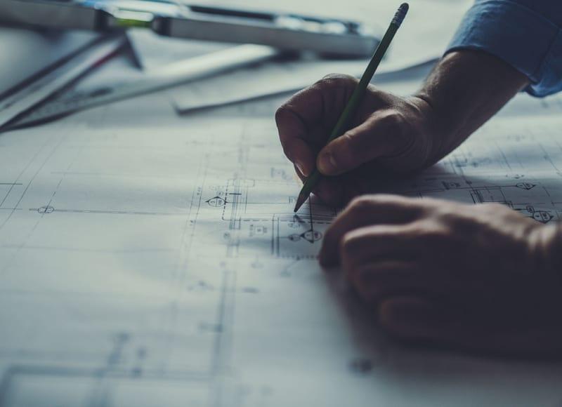 Negotiating planning obligations for residential development