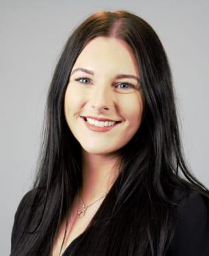 Erica Cooper