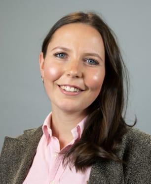 Jasmin Leetham