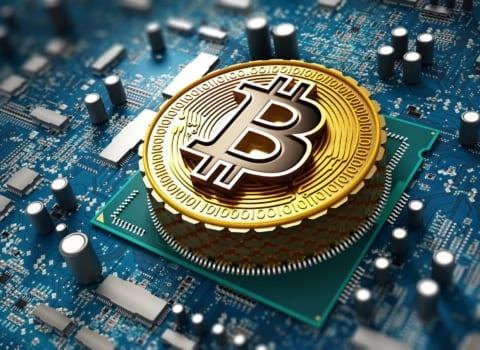 Bitcoin Farming