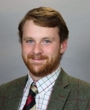 Jake Nixon